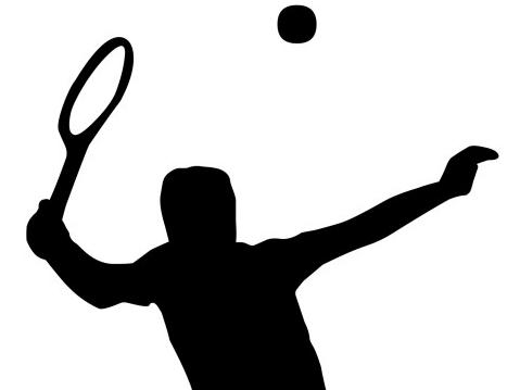 Australian Open. Finale im HTV-Jugendraum