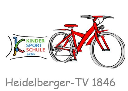 Fahrradblock 2021 (28.6.-9.7.)