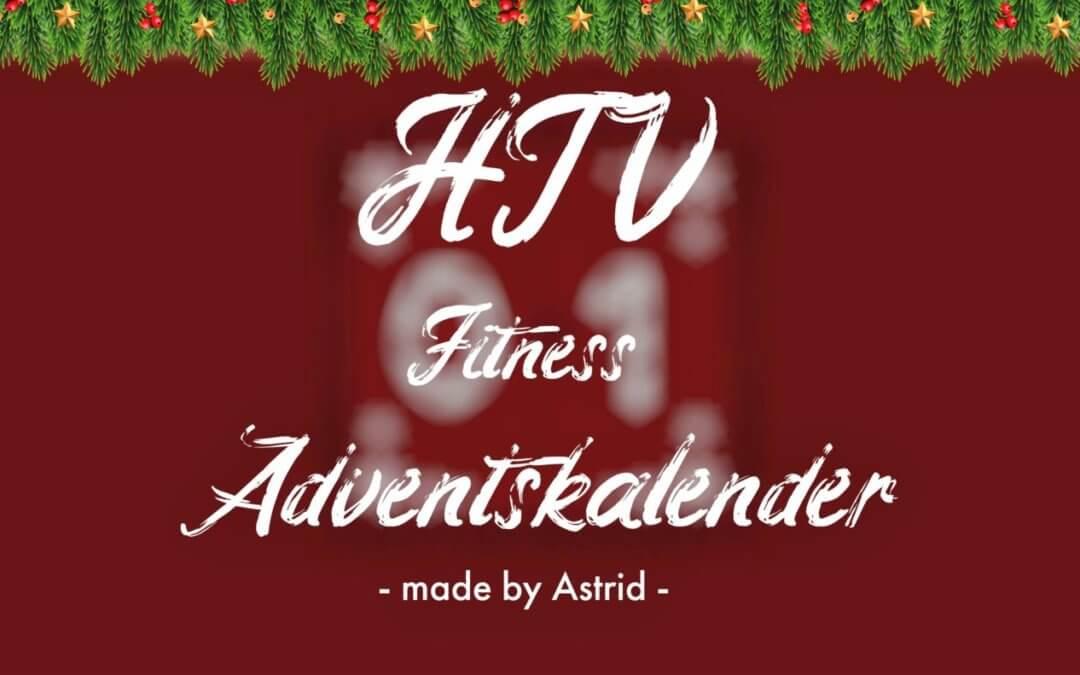 HTV-Fitness-Adventskalender