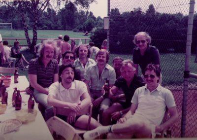 HTV_Feier_1981