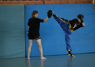Kickboxen (15)