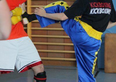 Kickboxen (21)