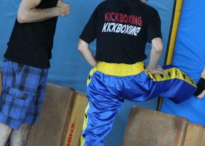 Kickboxen (23)