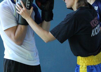 Kickboxen (24)