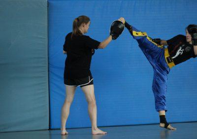 Kickboxen (3)
