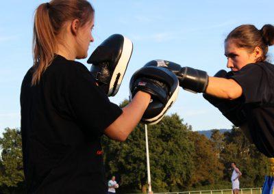Kickboxen (6)