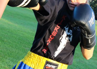 Kickboxen (7)