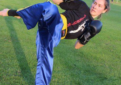 Kickboxen (8)