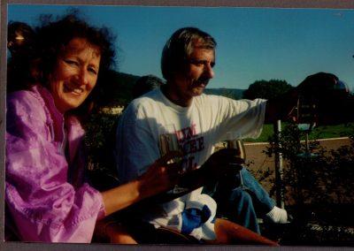 Mechthild_Karl1990