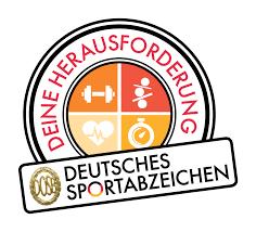 Sportabzeichen Gäste 25.05.2019