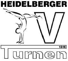 WIR SUCHEN DRINGEND TRAINER/INNEN ODER HELFER/INNEN FÜR GERÄTTURNEN / KINDERTURNEN