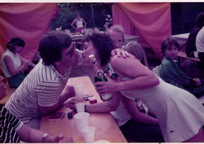 Uli_Jacqueline Krehbiel 1984