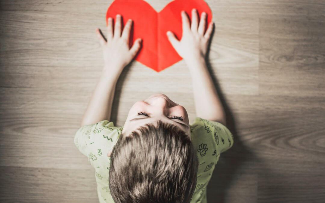 Kinder- und Jugendschutz/Prävention