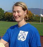 Neue Leitung der Kindersportschule