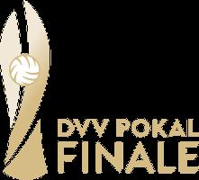 HTV wieder Partner des DVV-Pokalfinals am 24.2.'19
