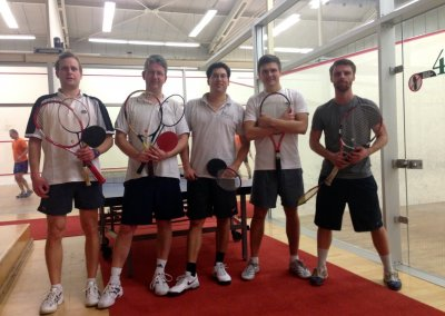 racketlon2014